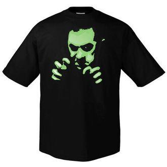 tricou bărbați Dracula - 13148 - ART WORX, ART WORX
