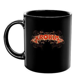 ceașcă Krokus - piază-rea - 576074, ART WORX, Krokus