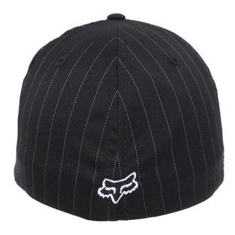 șapcă VULPE - corpo, FOX