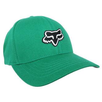 șapcă VULPE - Moştenire, FOX