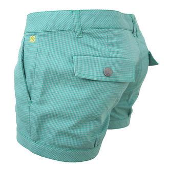 pantaloni scurți femei -pantaloni scurti- DC - O alta balon - D061410053, DC