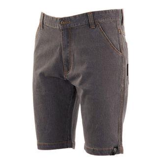 pantaloni scurți bărbați MEATFLY - Copil, MEATFLY