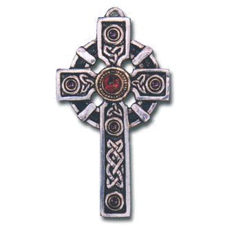 pandantiv enigmă Cruce - EASTGATE RESOURCE, EASTGATE RESOURCE