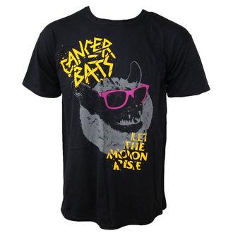 tricou stil metal bărbați Cancer Bats - Let The Moon Rise - EMI, EMI, Cancer Bats