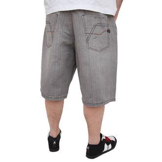 pantaloni scurți bărbați PEPITĂ - libertate 2011, NUGGET