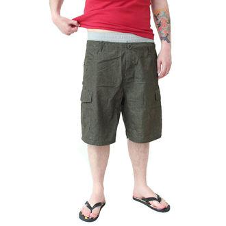 costume de baie bărbați -pantaloni scurti- PROTEST - Broadwater, PROTEST