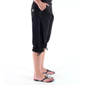 pantaloni 3/4 femei FUNSTORM - Nixa, FUNSTORM