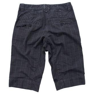 pantaloni scurți femei FUNSTORM - Jena, FUNSTORM