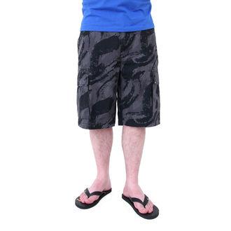 pantaloni scurți bărbați VANS - Teren încărcătură, VANS