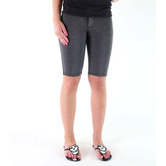 pantaloni scurți femei VANS - Şmecher, VANS