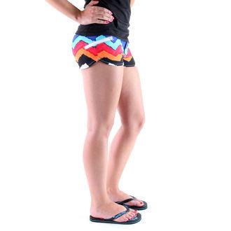 pantaloni scurți femei (costume de baie , pantaloni scurti) VANS - Primul mat, VANS