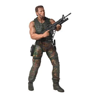 Figurină Predator - 30th Anniversary - Jungle Patrol