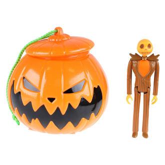 Figurină Nightmare Before Christmas - Jack Skellington