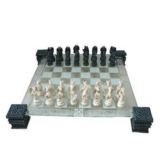 şah balaur