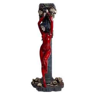 figurină (decor) Andromeda
