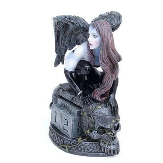 figurină (decor) fiică De Lileth, NNM