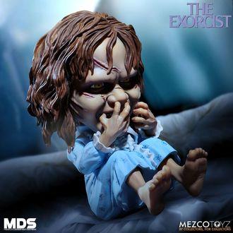 Figurină Exorcistul - Regan MacNeil, NNM