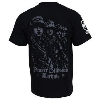 tricou stil metal Marduk - - RAZAMATAZ, RAZAMATAZ, Marduk