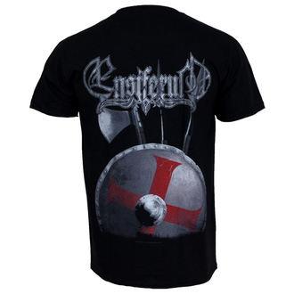 tricou stil metal Ensiferum - - RAZAMATAZ, RAZAMATAZ, Ensiferum