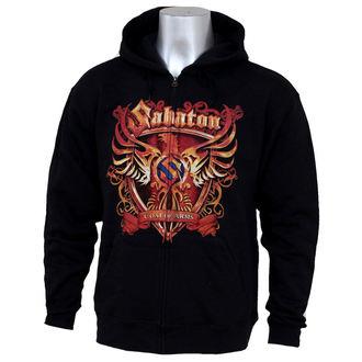 hanorac cu glugă bărbați Sabaton - Coat Of Arms - NUCLEAR BLAST, NUCLEAR BLAST, Sabaton