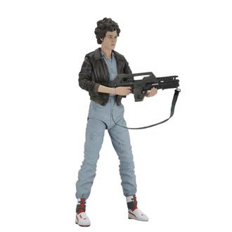 Figurină Ellen Ripley (Alien) - LT.Ellen Ripley, Alien - Vetřelec