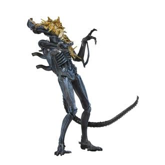 Figurină (Decorațiune) Alien - Xenomorph Warrior, Alien - Vetřelec