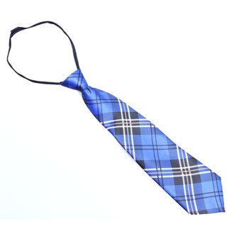 cravată POIZEN INDUSTRIES, POIZEN INDUSTRIES