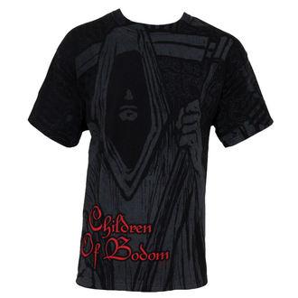tricou stil metal bărbați Children of Bodom - Pointing - BRAVADO, BRAVADO, Children of Bodom