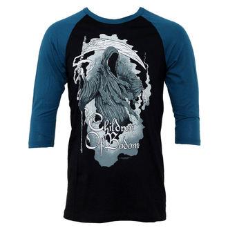 tricou stil metal bărbați Children of Bodom - Painted Reaper - BRAVADO, BRAVADO, Children of Bodom
