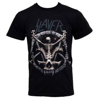 tricou stil metal Slayer - Divine Intervention - PLASTIC HEAD, PLASTIC HEAD, Slayer