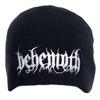 șapcă Behemoth - Logo, PLASTIC HEAD, Behemoth