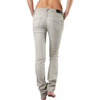 pantaloni femei -blugi- VULPE - Moto-X, FOX