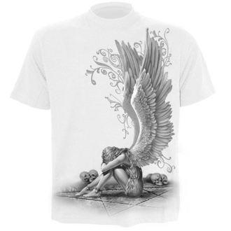 tricou bărbați - Enslaved Angel - SPIRAL
