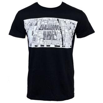 tricou stil metal bărbați Blink 182 - Neighborhoods - ATMOSPHERE, ATMOSPHERE, Blink 182