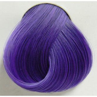 culoare la par INDICATII - violet