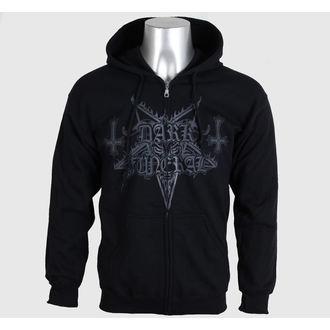 hanorac cu glugă bărbați Dark Funeral - - RAZAMATAZ, RAZAMATAZ, Dark Funeral
