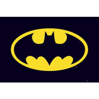 poster Batman - Clasic Logo - FP2089, GB posters