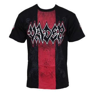 tricou stil metal bărbați Vader - Morbid Reich - CARTON, CARTON, Vader