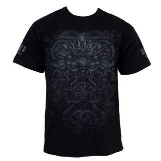 tricou stil metal Vader - - CARTON, CARTON, Vader