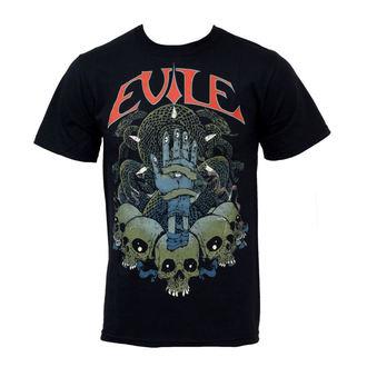 tricou stil metal bărbați Evile - Cult - ATMOSPHERE, ATMOSPHERE, Evile