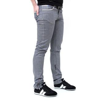 pantaloni femei -blugi- FUNSTORM - Kiama, FUNSTORM