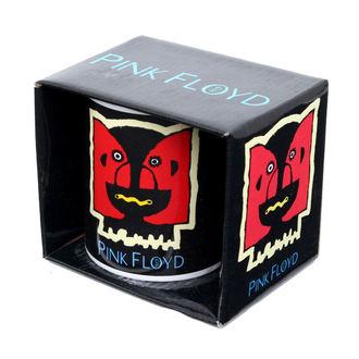 ceașcă Roz Floyd - The diviziune clopot Grafic, ROCK OFF, Pink Floyd
