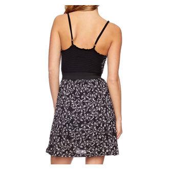 rochie femei ABAŢIE JOS - Siguranță Dans, ABBEY DAWN, Avril Lavigne