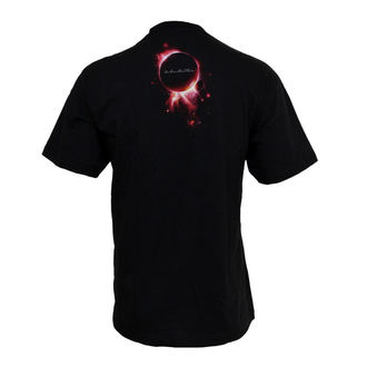 tricou stil metal Muse - - BRAVADO, BRAVADO, Muse
