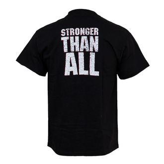 tricou stil metal bărbați Pantera - Vulgar Display Of Power - BRAVADO, BRAVADO, Pantera