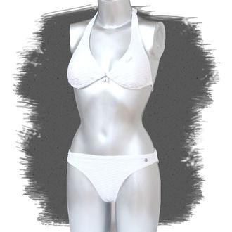 costume de baie femei PROTEST - Stradă 12, PROTEST