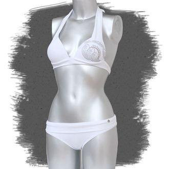 costume de baie femei PROTEST - Stilet 12 B-Cup, PROTEST