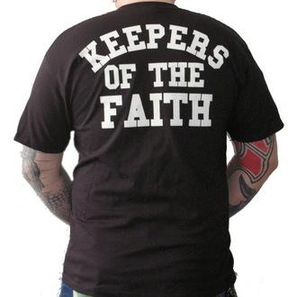 tricou stil metal bărbați Terror - KOTF - RAGEWEAR, RAGEWEAR, Terror