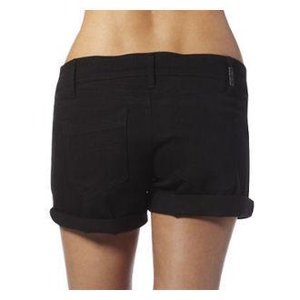 pantaloni scurți femei -pantaloni scurti- VULPE - 4 Grevă, FOX