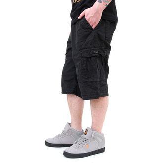 pantaloni scurți bărbați GLOB - Dalton, GLOBE